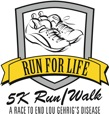 annualrunforlife