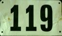 p1080814