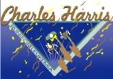 charlesharris 2010