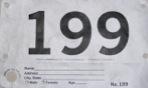 p1110347
