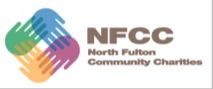nfcc2010