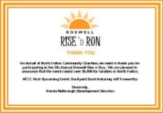 roswell-rise-n-run-certificate