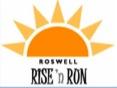 roswellrnr2010