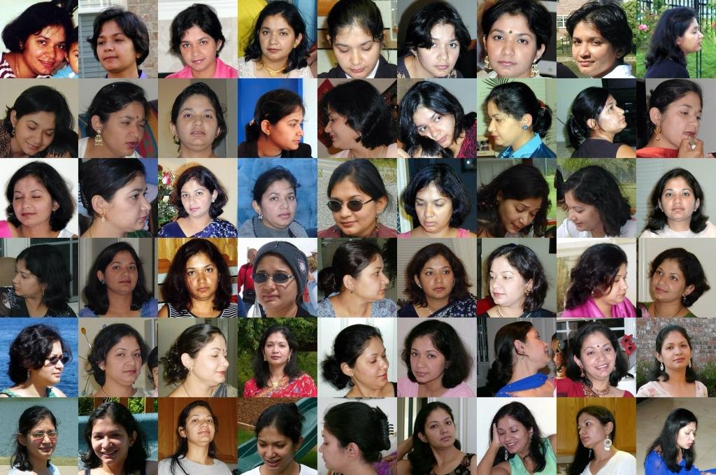 collage7-1.jpg