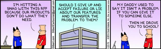 Dilbert 112114