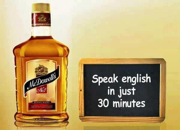 Speak-Engish-In-30-Minutes